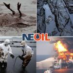 Ảnh hưởng của tràn dầu đến môi trường